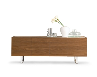 Buffet Calligaris