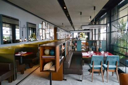 CERESIO 7 - Milano (design Dimore Studio)