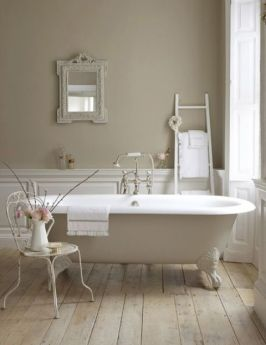 shabby-chic-bathroom-decor-ideas-2