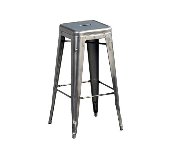 Quali sono e quali saranno le tendenze dell interior for Imitazioni sedie design