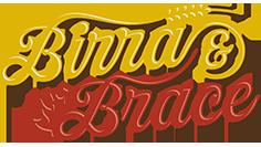 1 BirraBrace logo