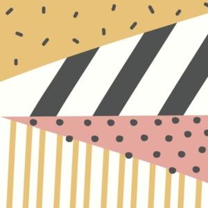 adesivi-disegno-geometrico-di-memphis-fondo-variopinto-del-triangolo-astratto-con-l-39-illustrazione-disegnata-a-mano-di-vettore-della-banda-e-del-pois.jpg